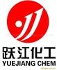 上海躍江鈦白化工製品有限公司