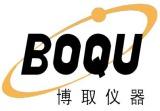 上海博取仪器有限公司
