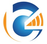 杭州谷邦超声波科技有限公司