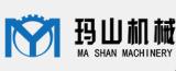 益阳玛山产业机械有限公司