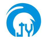 廣州佳陽防水材料有限公司