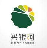 湖北兴银河化工有限公司