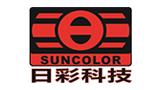 广州市日彩电子科技有限公司