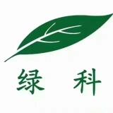河南绿科电器科技有限公司