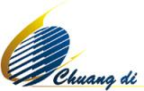 廣州創迪機電科技有限公司