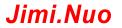 苏州吉米诺仪器有限公司
