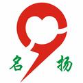 柳州名揚體育設備有限公司