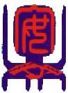 上海鼎安金屬材料有限公司