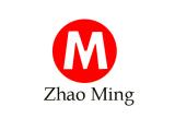 郑州兆明机械有限公司