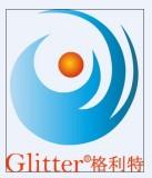 上海好爾洗滌機械有限公司