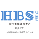 广州弘宝实电子生物科技有限责任公司