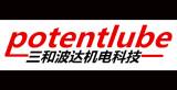 深圳三和波达机电科技有限公司