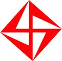 南京海思自动化系统有限公司