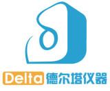 东莞市高升电子精密科技有限公司
