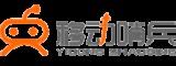 深圳奥腾光通系统有限公司