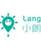深圳市華增科技有限公司