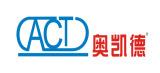 青岛奥凯德国际贸易有限公司