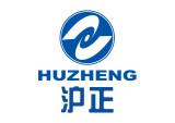 上海滬正納米科技有限公司