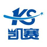 鄭州凱賽清潔設備有限公司