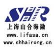 上海山合海融商貿有限公司