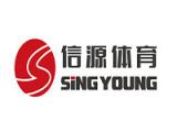廣州信源體育產業有限公司