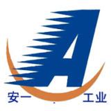 廣州市安一勞保用品有限公司