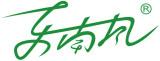 东南生态修复有限公司