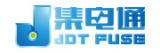 深圳市集電通實業有限公司