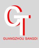 广州桑迪机械设备有限公司