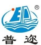上海普邇電器有限公司
