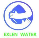 山东艾克水处理有限公司