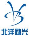 天津北洋励兴科技有限公司