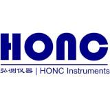 上海弘測儀器科技有限公司