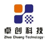 江苏卓创电气科技有限公司