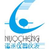 上海諾丞儀器儀表 儀錶有限公司