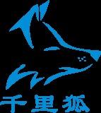深圳市千里狐科技有限公司