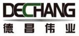 北京德昌伟业建筑工程技术有限公司