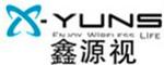 深圳鑫海威視科技有限公司