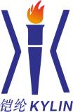 苏州铠纶纺织科技有限公司