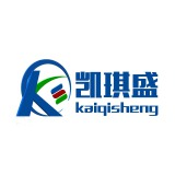 深圳市凱琪盛科技有限公司
