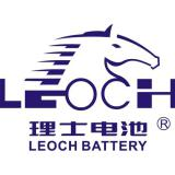 上海速展计量仪器有限公司