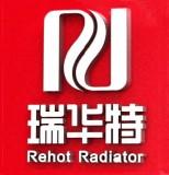 青島瑞雪兆散熱器有限公司