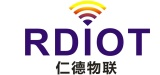 广州仁德物联网科技有限公司