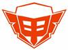 泉州市鎧甲機械有限公司