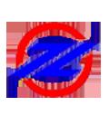 上海莊龍電熱電器有限公司