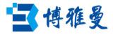 深圳市博雅曼科技有限公司