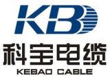 重庆科宝电缆股份有限公司