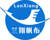 深圳市兰翔帆布制品有限公司