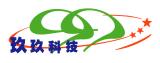 深圳市玖玖科技有限公司