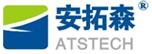 深圳市安拓森儀器儀表 儀錶有限公司